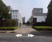(出租)新区浒关新开科技研发楼可享政策补贴面积100至5000平