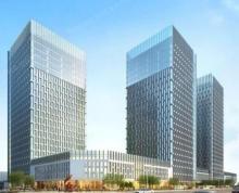 明月湖东华城科技广场景观办公房出租