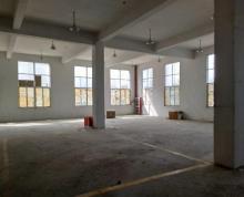 (出租) 江宁东善桥一楼400平厂房 可做仓库行业 生产型企业都可