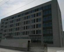 (出租) 城北物流中心,234省道 仓库 15000平米