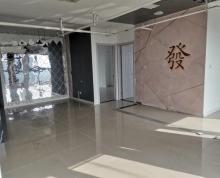 (出租)出租苏宁广场写字楼180平精装修4950月采光好干净先到先得生成房源报告
