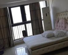 整套出租玉桥国际公寓 精装修 可拎包入住