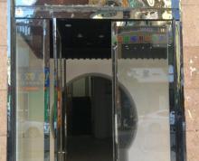(出租)本店位于关天培小学旁翡翠城北大门口,年租金5.5万