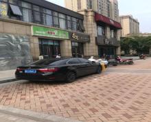 (转让)(同捷推荐)姑苏区苏站路尚城花园三年母婴馆对外转让