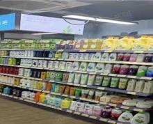 (转让)相城区华元路百货生鲜生活超市小区门口沿街商铺转让个人