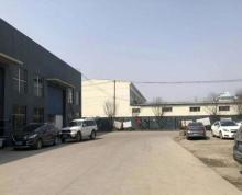 (出租) A江宁东山街道 后马场700方 标准厂房出租