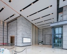 招租凤凰不夜城中海大厦 现有房源98至670平 零中介费收取