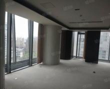 (出售)河西金奥大厦整层对外出售