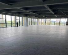 (出租) 三人行电商产业园150~1300平写字楼出租
