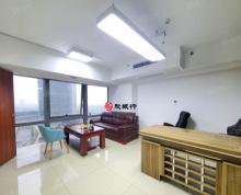 (出租)苏宁慧谷,紧邻万达广场河西金鹰,特价房,超长免租期,先到先得