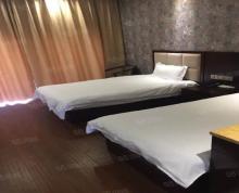 (出租)相城区实验中学旁 宾馆转让 客房47间转让费220万
