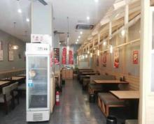 (出租)可餐饮,10米门头,商业街,岔路口,人气旺 ,新街口王府大街