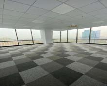 (出租)园区青剑湖 展业大厦 90平至1100平精装修 环境优美