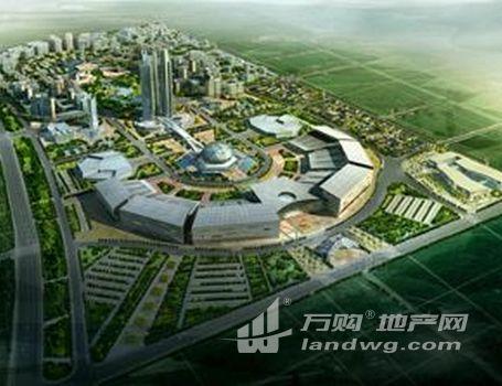 泰州经济开发区厂房招租,欢迎前来投资