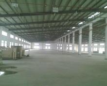 (出租) 海州区宁海工业园区1000~3000平方随便选方便半挂车进出