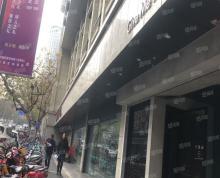(出租)江宁上坊场地出租 可做大型商超 农贸市场 没有转让费