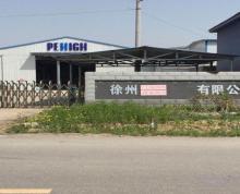 (出租) 三堡镇胜阳工业园 厂房 5000平米
