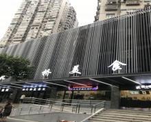 (出租)丹凤街珠江路口新世界百货旁边北门桥沿街旺铺市口好商业房可餐饮