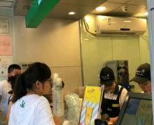 (转让)转让云龙彭城路商业街店铺