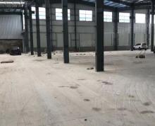(出租)东亭单层钢结构仓库500平出租