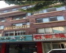 (出租)江平路550平门面房出租