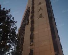 (出租)苏宁商圈,商务大厦500平整层楼二楼,大小15间,15万一年
