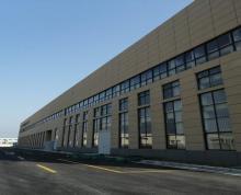 (出租)胡埭,独栋2800平方,跨度27米,大车进出便利