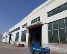 【第一次拍卖】宝应县黄塍工业园区广阳路1、2、3幢厂房及附属设施