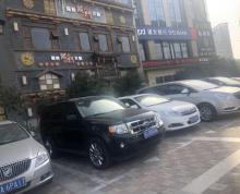 (出售)龙江地铁口 新城市广场 一手带租约 42万