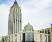 (出租)相城大道旁地标建筑CBD核心区域苏州环球港交通便捷
