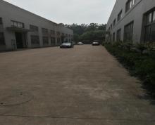 (出租)(原房东)浦庄3500平米独门独栋双层好环境厂房,很漂亮