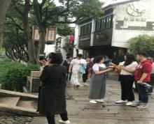 (出售)诚售平江路人气旺铺,星巴克承租,租约稳定!