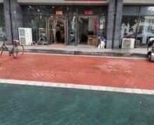 (出租)珠江路北门桥紧靠新街口正规门面可以做各种行业