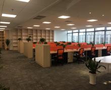 新地中心 河西地标 中心商务区配套齐全 百强企业多 双地铁站