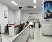(出租) 上海之春2号楼门面 出租