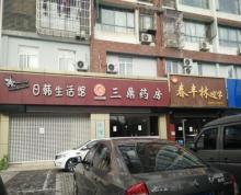 江宁万达旁上元大街华意泰富纯一楼闹市区年租45万