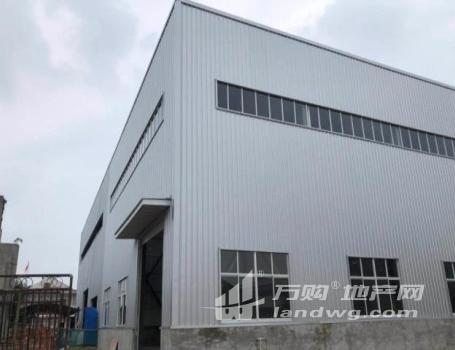 (出租)位于黄桥镇刘陈社区白庄居委会