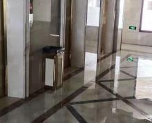 (出租)(专业写字楼)邗江路 天润国际大厦 800平 精装 可分租