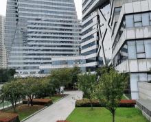 (出售)常高新创意软件园130m2至3600m2 面积均有 直签合同