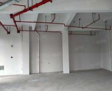 (出售)滨湖区,小区出入口纯一楼小面积现铺,首付五成