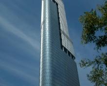 南京地标《紫峰大厦》最好户型 远眺玄武湖 价格历史最低 可配家具 奢华办公