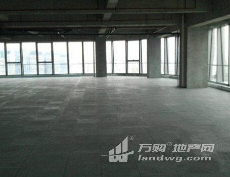 [O_20353]河西奥体 金融城CBD三期地块 地块 可整层出售