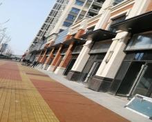 (出售)滨湖金融板块双地铁口唯一商业街区液态不限24营业