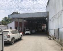 (出租)章村工业园旁湖西路独院厂房招租