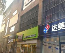(出租)南京各大商场内铺位出租 业态不限 面积不限