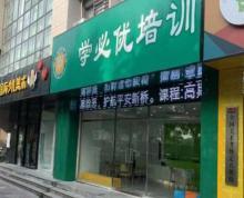 租金5个点 新北菜场旁滨江明珠城 沿街商铺 直签可贷款
