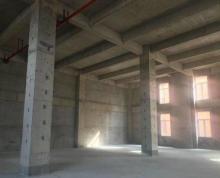 (出租) 标准厂房 生产 研发 办公一体化 层高7.2米 两证