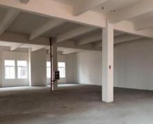 栖霞现房层高7.2米标准厂房五十年产权分割办证