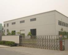 (转让)转让盱眙县其他厂房道具厂整体设备