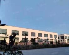 (出租)浦口桥林工业园20000万平独门独院目前全屋定制全新装修急租